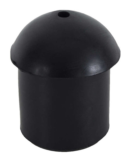NRS Round Frame Plugs- Rubber