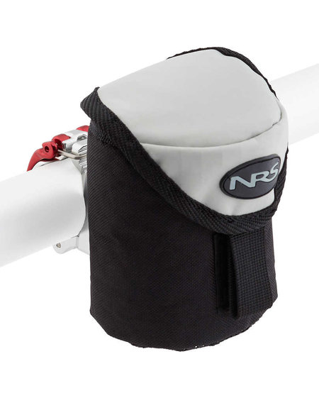 NRS ClampIT Drink Holder