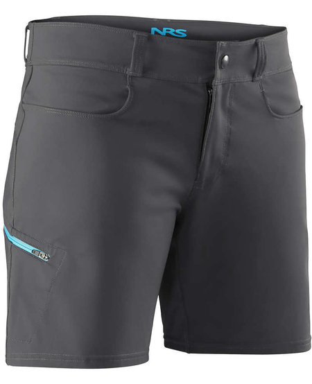 NRS Women's Guide Shorts