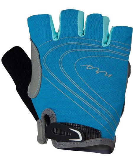 NRS Womens Axiom Gloves, XS