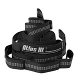 NRS ENO Atlas XL Hammock Suspension Straps