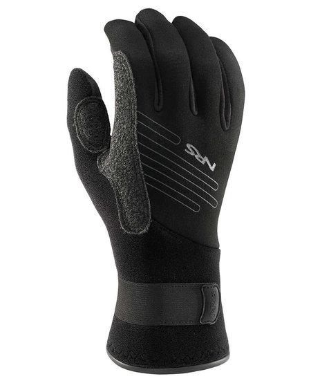 NRS Tactical Glove XLarge