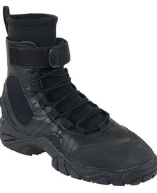 NRS Work Boot