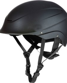 Shred Ready STD Half Cut Helmet