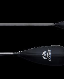 Octane Carbon ADJ Paddle