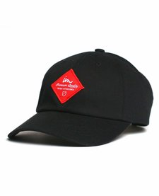 Merchant Trucker Hat