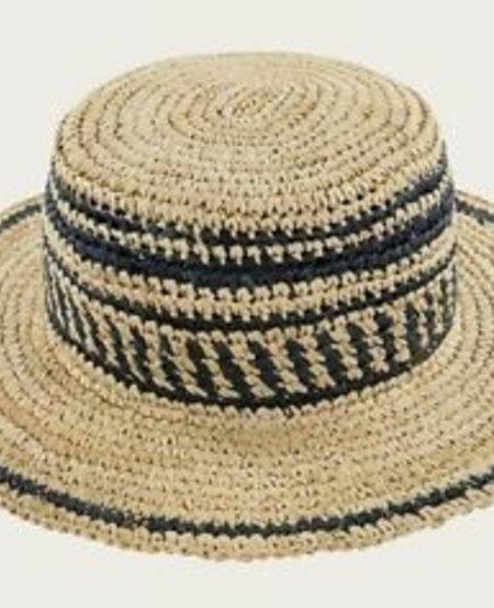 Sun Chaser Hat