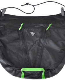 Paddling Half Skirt X-Large