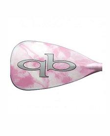 Kanaha FG/CB Adjustable SUP Paddle