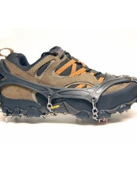 FreeSteps6 Walking Crampons