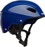 NRS NRS Havoc Livery OSFA Helmet