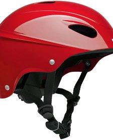 NRS Havoc Livery OSFA Helmet