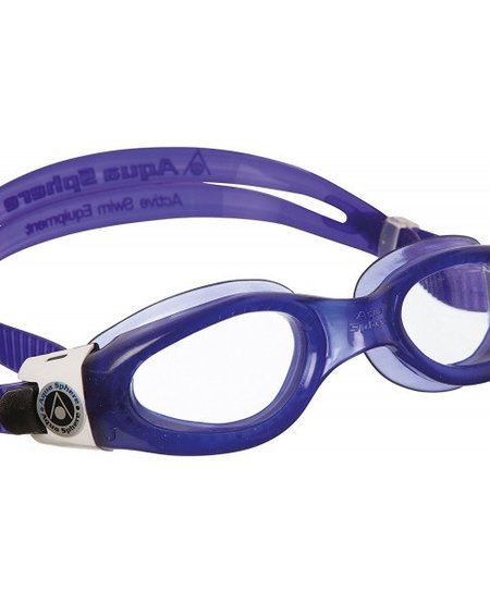 Kaimen Lady Goggle