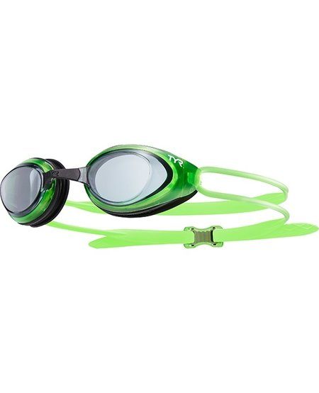 Blackhawk Racing Goggles