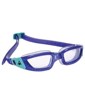 Aqua Sphere Kameleon Goggles