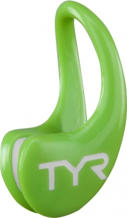 ERGO SWIM CLIP - Green