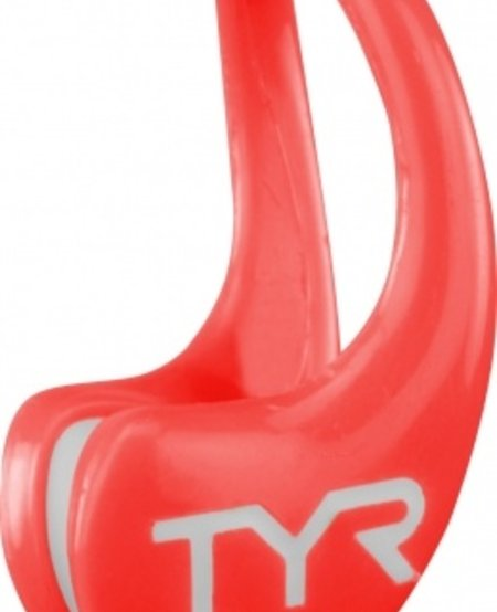 ERGO SWIM CLIP - RED