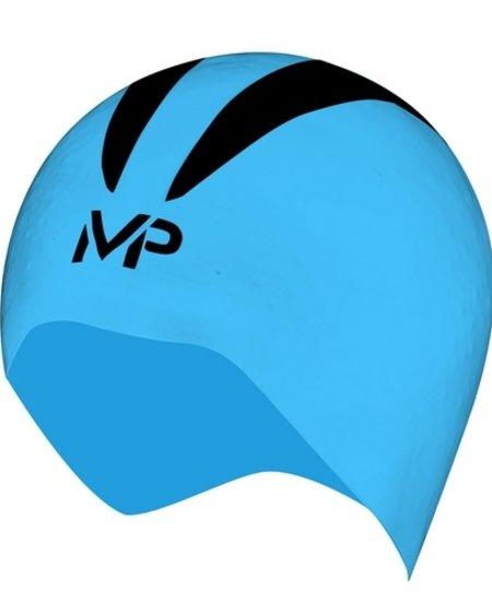 MVP X-O Swim Cap
