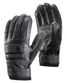 Women's Spark Pro Glove
