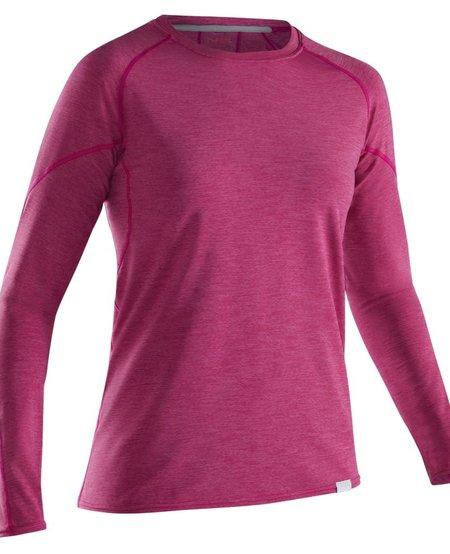 Women's NRS - H2Core Silkweight Long-Sleeve