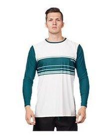 Men's Level Six Coastal Long Sleeve Top