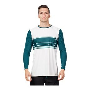 Level Six Men's Level Six Coastal Long Sleeve Top