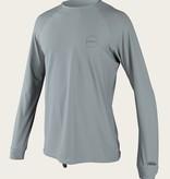 O'Neill O'Neill 24-7 Traveller Sun Shirt