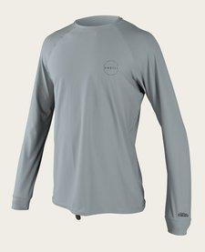 O'Neill 24-7 Traveller Sun Shirt