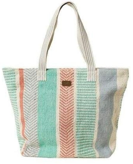 O'Neill Heatwave Tote Bag