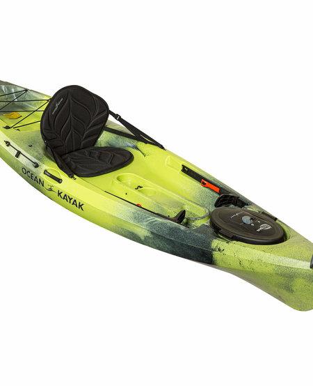 Tetra 10 SOT Kayak