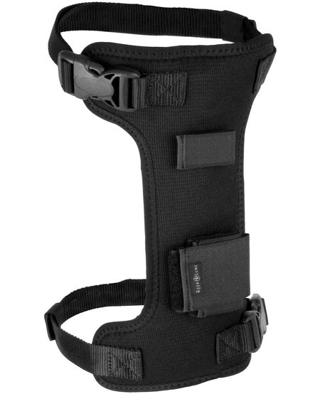 Aqua Lung Leg Knife Sheath, Holster