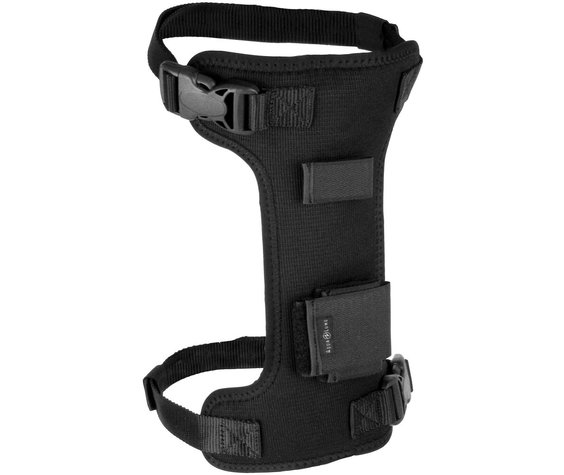 Aqua Lung Aqua Lung Leg Knife Sheath, Holster