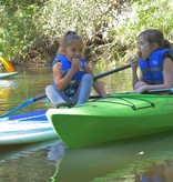 Accent Accent Wahoo Kids Paddle
