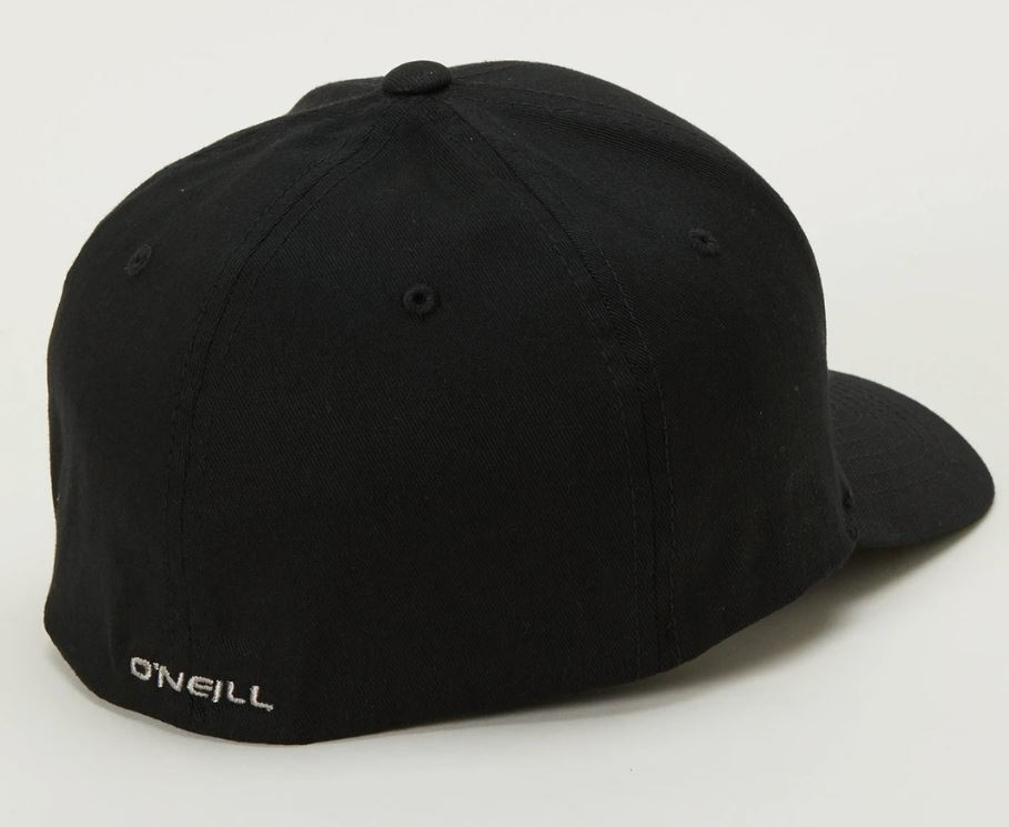 O'Neill Clean And Mean Hat