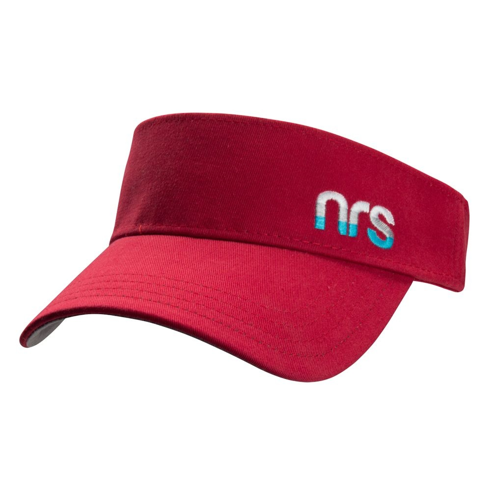NRS NRS Gradient Visor