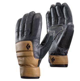 Black Diamond Men's Spark Glove