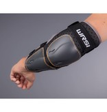 NRS Elbow Pads - WRSI S-Turn