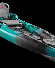 Sportsman Big Water 132 Kayak
