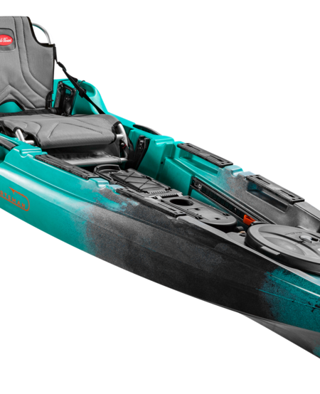 Sportsman Big Water 132 Kayak