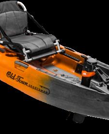 Sportsman 106 PDL Kayak