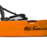 Old Town Sportsman Sportsman 106 PDL Kayak