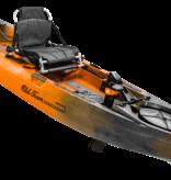 Old Town Sportsman Sportsman 120 PDL Kayak