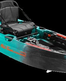 Sportsman 106 MK Kayak