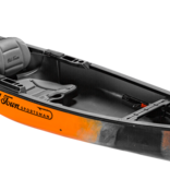 Old Town Sportsman Sportsman Discovery Solo 119 Angler Canoe