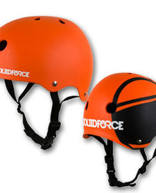 Liquid Force Icon Helmet - Youth