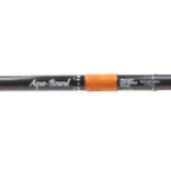 MantaRay Carbon Black CR Blade/Carbon Shaft 2pc 240