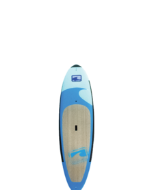 The Mini Rider 8.0 SUP
