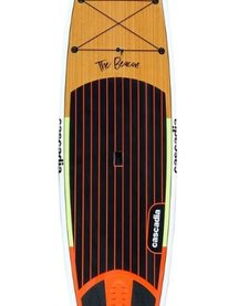 Cascadia Beacon Paddle Board / SUP