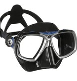 Aqua Lung Look 2 Mask