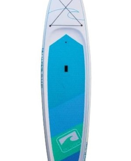 Blu Wave -  Armada 11.6 Touring SUP